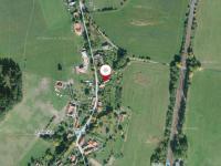 Prodej domu v osobním vlastnictví 150 m², Omlenice