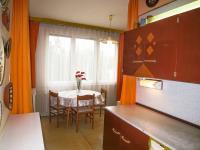 Prodej bytu 3+1 v osobním vlastnictví 81 m², České Budějovice