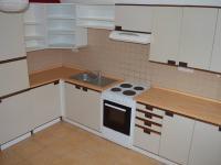 Prodej domu v osobním vlastnictví 170 m², Prachatice
