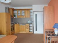 Prodej bytu Garsoniéra v družstevním vlastnictví 29 m², Vimperk
