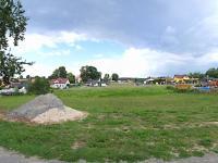Prodej pozemku 2579 m², Myslkovice