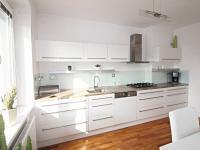 Pronájem bytu 3+kk v osobním vlastnictví 77 m², České Budějovice