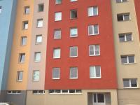 Prodej bytu 4+1 v osobním vlastnictví 77 m², Strakonice