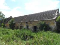 Prodej zemědělského objektu 3023 m², Blatná