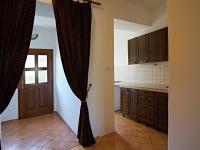 předsíň v přízemí (Prodej domu v osobním vlastnictví 124 m², České Budějovice)