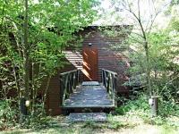 hlavní vchod (Prodej domu v osobním vlastnictví 220 m², Mirkovice)
