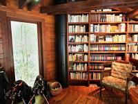 galerie (Prodej domu v osobním vlastnictví 220 m², Mirkovice)