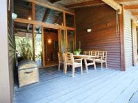 terasa (Prodej domu v osobním vlastnictví 220 m², Mirkovice)