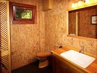WC (Prodej domu v osobním vlastnictví 220 m², Mirkovice)