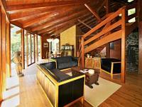 hlavní obytná místnost (Prodej domu v osobním vlastnictví 220 m², Mirkovice)