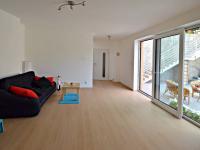 Prodej domu v osobním vlastnictví 90 m², Český Krumlov