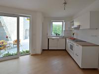 Pronájem domu v osobním vlastnictví 90 m², Český Krumlov