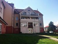 Prodej bytu 3+kk v družstevním vlastnictví 95 m², Kaplice