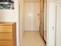 vstupní chodba (Prodej bytu 3+kk v osobním vlastnictví 82 m², Písek)
