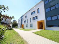 Prodej bytu 3+kk v osobním vlastnictví 82 m², Písek