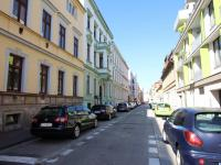 Pronájem obchodních prostor 155 m², České Budějovice