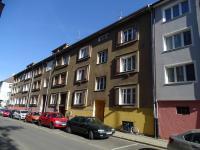 Pronájem bytu 2+kk v osobním vlastnictví 62 m², České Budějovice