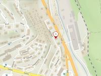 Prodej bytu 2+1 v družstevním vlastnictví 60 m², Vimperk
