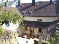 Pronájem bytu 3+1 v osobním vlastnictví 130 m², Vimperk