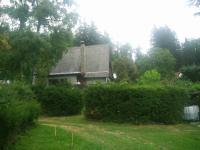Prodej chaty / chalupy 120 m², Komařice