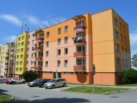 Prodej bytu 3+1 v družstevním vlastnictví 74 m², Volary