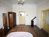 Prodej domu v osobním vlastnictví 64 m², Lišov