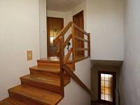 Schodiště - Prodej domu v osobním vlastnictví 235 m², Dobrá Voda u Českých Budějovic