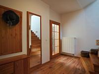 Hala - Prodej domu v osobním vlastnictví 235 m², Dobrá Voda u Českých Budějovic