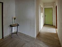 CHODBA - Prodej bytu 3+1 v osobním vlastnictví 74 m², Chyšky