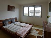 LOŽNICE - Prodej bytu 3+1 v osobním vlastnictví 74 m², Chyšky