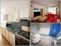 Prodej bytu 2+1 v osobním vlastnictví 59 m², České Budějovice