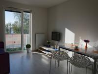 Prodej bytu 1+kk v osobním vlastnictví 31 m², České Budějovice