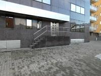 Pronájem kancelářských prostor 66 m², České Budějovice