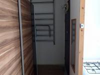 Prodej bytu 1+1 v osobním vlastnictví, 46 m2, České Budějovice