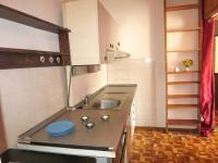 Pronájem bytu 2+1 v osobním vlastnictví 42 m², České Budějovice