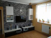 Prodej bytu 2+1 v družstevním vlastnictví 57 m², České Budějovice