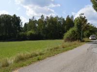 Prodej pozemku 3400 m², Zdíkov