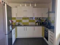 kuchyň (Prodej domu v osobním vlastnictví 120 m², Dolní Dvořiště)