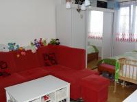 Prodej bytu 2+1 v osobním vlastnictví 60 m², Strakonice