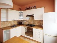 kuchyně (Pronájem bytu 3+1 v družstevním vlastnictví 67 m², České Budějovice)