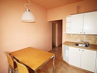 luchyně (Pronájem bytu 3+1 v družstevním vlastnictví 67 m², České Budějovice)