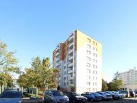 Pronájem bytu 3+1 v družstevním vlastnictví 67 m², České Budějovice