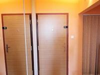 předsíň (Pronájem bytu 3+1 v družstevním vlastnictví 67 m², České Budějovice)