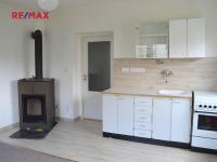 Pronájem bytu 1+1 v osobním vlastnictví 55 m², Zdíkov