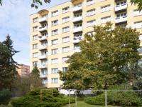 Pronájem bytu 2+1 v osobním vlastnictví 62 m², České Budějovice