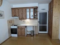 Pronájem bytu 1+1 v osobním vlastnictví 41 m², České Budějovice
