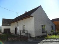 Prodej domu v osobním vlastnictví 82 m², Bavorov
