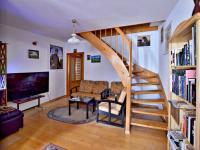 3+1 obývák - Prodej domu v osobním vlastnictví 450 m², Třeboň