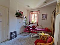 masážní studio zázemí - Prodej domu v osobním vlastnictví 450 m², Třeboň