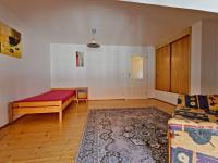 3+kk ložnice 2 - Prodej domu v osobním vlastnictví 450 m², Třeboň